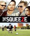 Kıskaç - The Squeeze /