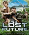 Kıyametten Sonra - The Lost Future /