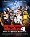 Korkunç Bir Film 4 - Scary Movie 4 /