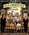 Koro - Les Choristes /