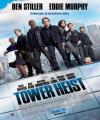 Kule Soygunu - Tower Heist /