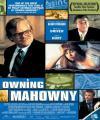 Kumar Tutkusu - Owning Mahowny /