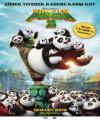 Kung Fu Panda 3 /