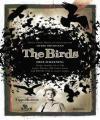 Kuşlar - The Birds /