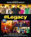 Legacy /