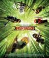 Lego Ninjago Filmi - The Lego Ninjago Movie /