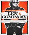 Len Inzivada - Len and Company /