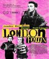 Londra Sokakları - London Town /