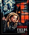 Londra Toprakları - London Fields /
