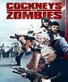 Londralılar Zombilere Karşı - Cockneys vs Zombies /