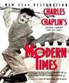 Modern Zamanlar - Modern Times / Asrı Zamanlar /