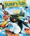 Neşeli Dalgalar - Surf's Up /