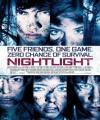 Nightlight /