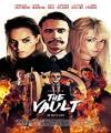 Ölüm Odası - The Vault /
