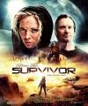 Ölümüne Takip – Survivor /