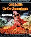 On Emir / 10 Emir - The Ten Commandments /
