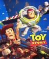 Oyuncak Hikayesi - Toy Story /