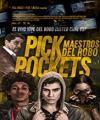 Pickpockets /