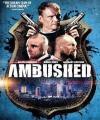 Pusu - Ambushed / Hard Rush /