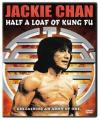 Şakacı Kareteci - Dian zhi gong fu gan chian chan (Half a Loaf of Kung Fu) /