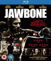 Şampiyon - Jawbone /