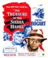 Sierra Madre Hazineleri - The Treasure Of The Sierra Madre /