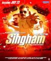 Singham /