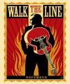 Sınırları Aşmak - Walk The Line /