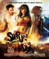 Sokak Dansı 2 - Step Up 2: The Streets /