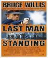 Son Adam - Last Man Standing /