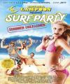 Sörf Partisi - National Lampoon Presents: Surf Party /