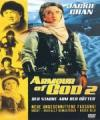 Tanrının Zırhı 2 - Kondor Operasyonu - Armour Of God ıı - Operation Condor /