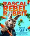 Tavşan Peter - Peter Rabbit /