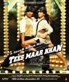 Tees Maar Khan /