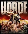The Horde - La Horde /