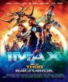 Thor: Ragnarok - Thor 3 /