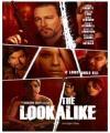 Tıpatıp - The Lookalike /