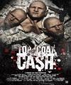 Top Coat Cash /