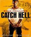 Tutsak - Catch Hell /