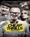 Ucuz Heyecanlar - Cheap Thrills /