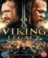 Viking Kanı - Viking Legacy /