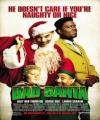 Yeni Yıl Soygunu - Bad Santa /