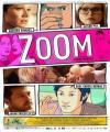 Zoom /